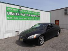 2004_Honda_Accord_EX Coupe AT with Leather and XM Radio_ Spokane Valley WA