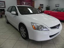 2004_Honda_Accord_EX V-6 Sedan AT with XM Radio_ Charlotte NC