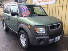 2004_Honda_Element_EX 4WD AT_ Spokane WA