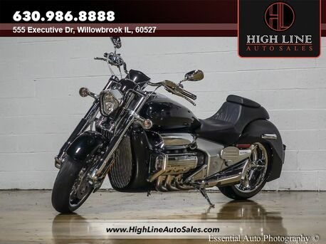 2004_Honda_rune 1800__ Willowbrook IL