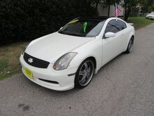 2004_INFINITI_G35_Base_ Norfolk VA