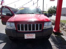 2004_Jeep_Grand Cherokee_Laredo 4WD_ Middletown OH