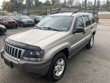 2004_Jeep_Grand Cherokee_Laredo_ North Versailles PA