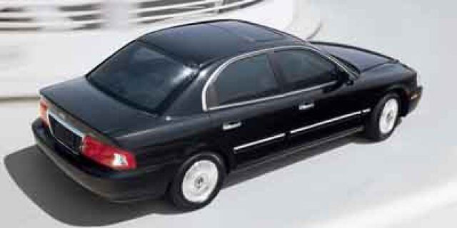 Find cars for sale in Leesburg FL