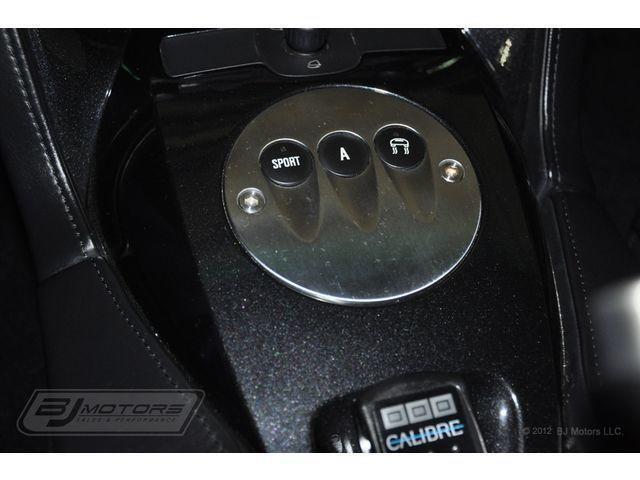 2004 Lamborghini Gallardo Gallardo Tomball TX