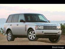 2004_Land Rover_Range Rover_HSE_ Mills River NC