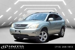 2004_Lexus_RX 330__ Houston TX