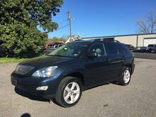2004_Lexus_RX 330 AWD__ Richmond VA