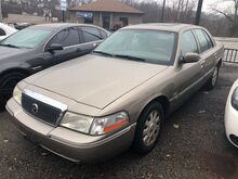 2004_Mercury_Grand Marquis_LS Premium_ North Versailles PA