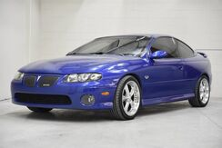 2004_Pontiac_GTO__ Englewood CO