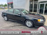 2004 Pontiac Grand Am SE Bloomington IN