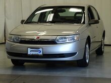 2004_Saturn_Ion_ION 2_ Glenview IL