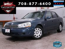 2004_Saturn_L-Series_L300 1_ Bridgeview IL
