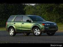 2004_Saturn_Vue_4DR AWD AUTO V6_ Mount Hope WV