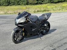 2004_Suzuki_GSX-R 1000__ Crozier VA