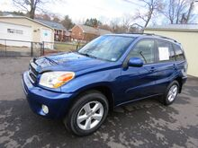 2004_Toyota_RAV4_Base_ Roanoke VA