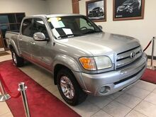 2004_Toyota_Tundra_SR5 Double Cab 4WD_ Charlotte NC