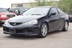 2005_Acura_RSX__ Englewood CO