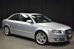2005_Audi_A4_2.0T Quattro 6-Speed_ Easton PA