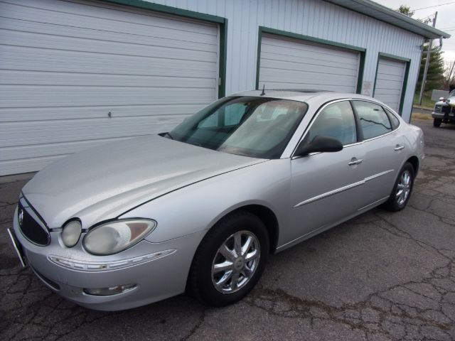 2005 Buick LaCrosse CXL Middletown OH