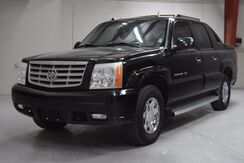 2005_Cadillac_Escalade EXT__ Englewood CO