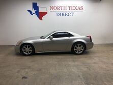 Cadillac XLR 2005 Convertible GPS Navi Heated Leather Heads Up Display 2005