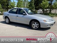 2005 Chevrolet Cavalier Base Bloomington IN