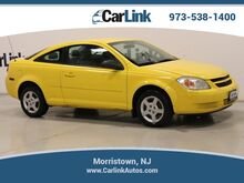 2005_Chevrolet_Cobalt_Base_ Morristown NJ