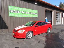 2005_Chevrolet_Cobalt_SS Supercharged Coupe_ Spokane Valley WA