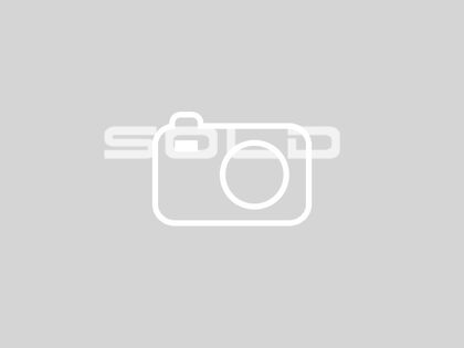 2005 Chevrolet Corvette C5 Supercharged Tomball TX