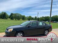 2005 Chevrolet Malibu LS Bloomington IN