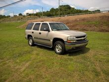 2005_Chevrolet_Tahoe__ Mt. Sterling KY