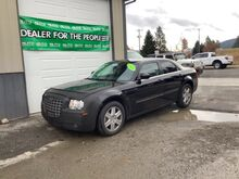 2005_Chrysler_300_Touring AWD_ Spokane Valley WA