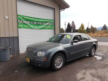 2005_Chrysler_300_Touring_ Spokane Valley WA