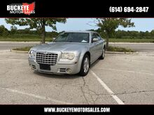 2005_Chrysler_300C_AWD_ Columbus OH