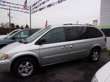 2005_Chrysler_Pacifica_Touring AWD_ Middletown OH