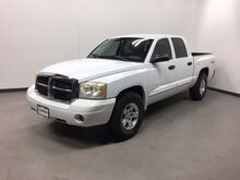 2005_Dodge_Dakota_SLT_ Omaha NE