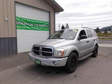 2005_Dodge_Durango_SLT 4WD_ Spokane Valley WA