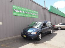 2005_Dodge_Grand Caravan_SXT_ Spokane Valley WA