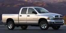 2005_Dodge_Ram 1500__ Union Gap WA