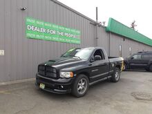 2005_Dodge_Ram 1500_ST Short Bed 2WD_ Spokane Valley WA