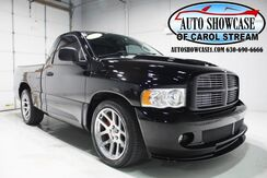 2005_Dodge_Ram SRT-10__ Carol Stream IL