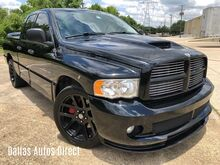 2005_Dodge_Ram SRT-10_**900HP** **ProCharged!**_ Carrollton  TX