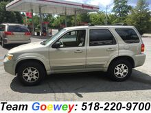 2005_Ford_Escape_Limited_ Latham NY