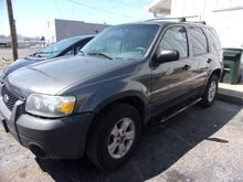 2005_Ford_Escape_SW_ Middletown OH