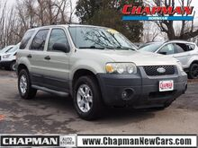 2005_Ford_Escape_XLT_  PA