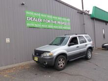 2005_Ford_Escape_XLT 2WD_ Spokane Valley WA