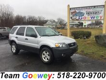 2005_Ford_Escape_XLT_ Latham NY