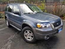 2005_Ford_Escape_XLT_ Redwood City CA