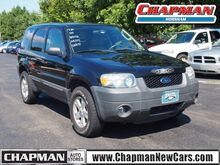 2005_Ford_Escape_XLT Sport_  PA